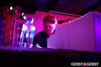 AT&T, Samsung Galaxy Note, and Rag & Bone Party #93