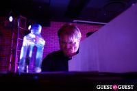 AT&T, Samsung Galaxy Note, and Rag & Bone Party #94