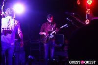AT&T, Samsung Galaxy Note, and Rag & Bone Party #95