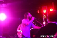 AT&T, Samsung Galaxy Note, and Rag & Bone Party #96