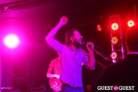 AT&T, Samsung Galaxy Note, and Rag & Bone Party #97