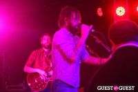 AT&T, Samsung Galaxy Note, and Rag & Bone Party #98