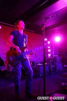 AT&T, Samsung Galaxy Note, and Rag & Bone Party #100