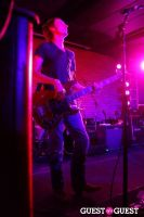 AT&T, Samsung Galaxy Note, and Rag & Bone Party #101