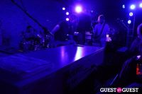 AT&T, Samsung Galaxy Note, and Rag & Bone Party #107