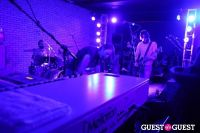 AT&T, Samsung Galaxy Note, and Rag & Bone Party #108