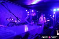 AT&T, Samsung Galaxy Note, and Rag & Bone Party #109