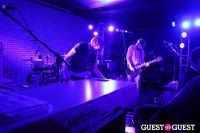 AT&T, Samsung Galaxy Note, and Rag & Bone Party #110