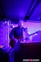 AT&T, Samsung Galaxy Note, and Rag & Bone Party #111