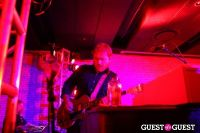 AT&T, Samsung Galaxy Note, and Rag & Bone Party #113