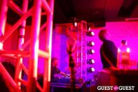 AT&T, Samsung Galaxy Note, and Rag & Bone Party #114
