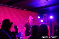 AT&T, Samsung Galaxy Note, and Rag & Bone Party #116