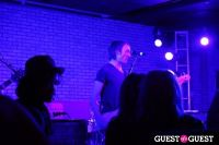 AT&T, Samsung Galaxy Note, and Rag & Bone Party #117