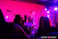 AT&T, Samsung Galaxy Note, and Rag & Bone Party #119
