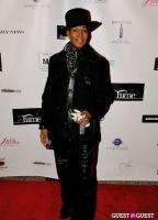 Fame Rocks Fashion Week 2012 Part 1 #10