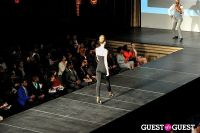 Fame Rocks Fashion Week 2012 Part 1 #33