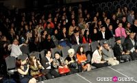Fame Rocks Fashion Week 2012 Part 1 #42