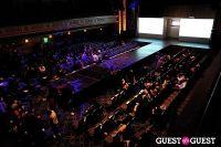 Fame Rocks Fashion Week 2012 Part 1 #75