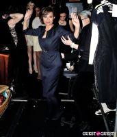 Fame Rocks Fashion Week 2012 Part 1 #92