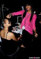 Fame Rocks Fashion Week 2012 Part 1 #111