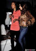 Fame Rocks Fashion Week 2012 Part 1 #116