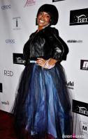Fame Rocks Fashion Week 2012 Part 1 #131