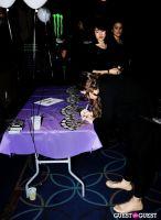 Fame Rocks Fashion Week 2012 Part 1 #135