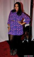 Fame Rocks Fashion Week 2012 Part 1 #151