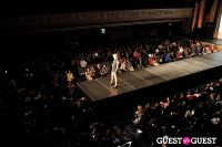 Fame Rocks Fashion Week 2012 Part 1 #248