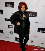 Fame Rocks Fashion Week 2012 Part 1 #312