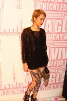 MAC Viva Glam Launch with Nicki Minaj and Ricky Martin #66