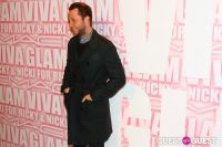 MAC Viva Glam Launch with Nicki Minaj and Ricky Martin #76