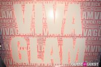 MAC Viva Glam Launch with Nicki Minaj and Ricky Martin #80