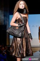 Fame Rocks Fashion Week 2012 Part 11 #106