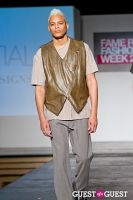 Fame Rocks Fashion Week 2012 Part 11 #151