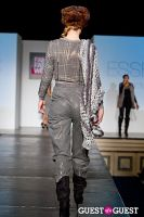 Fame Rocks Fashion Week 2012 Part 11 #169