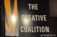 The Creative Coalition 2009 Annual Membership Meeting #40