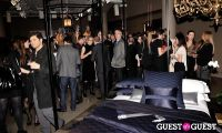 Hugo Boss Home launch event #182