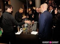 Hugo Boss Home launch event #190