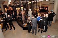Hugo Boss Home launch event #361