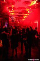 Ibizafest NYC meets RIO Carnival #7