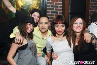 Ibizafest NYC meets RIO Carnival #16