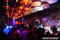 Ibizafest NYC meets RIO Carnival #32