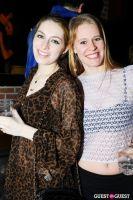 Ibizafest NYC meets RIO Carnival #40