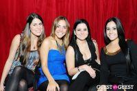 Ibizafest NYC meets RIO Carnival #41