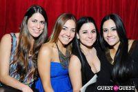 Ibizafest NYC meets RIO Carnival #42