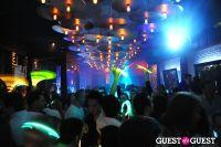 Ibizafest NYC meets RIO Carnival #49
