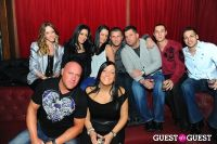 Ibizafest NYC meets RIO Carnival #51