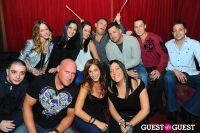 Ibizafest NYC meets RIO Carnival #52