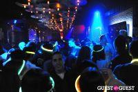 Ibizafest NYC meets RIO Carnival #54